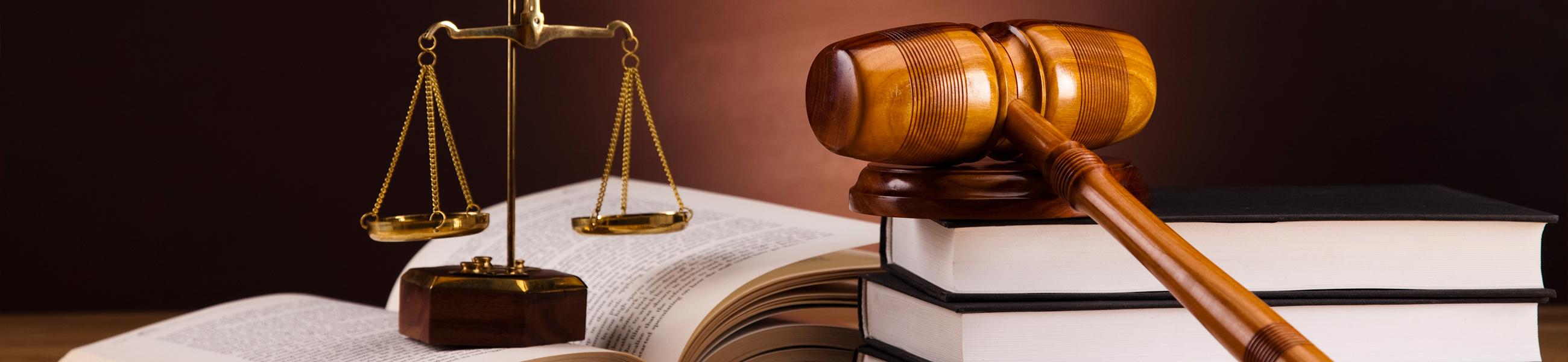 attorney-services-header