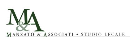 Manzato & Asociates